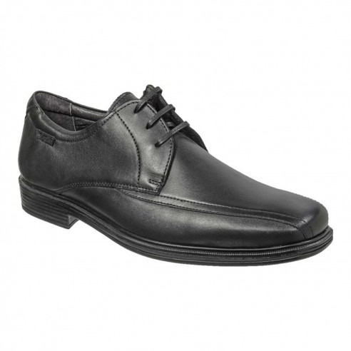 CALLAGHAN 73808 NEGRO