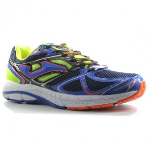 JOMA RSPEED 704 ROYAL