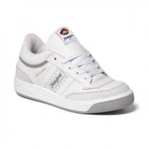 J'HAYBER NEW OLIMPO BLANCO/GRIS