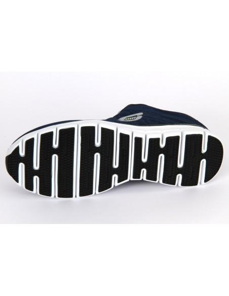 Skechers 51188 Sneakers For Men