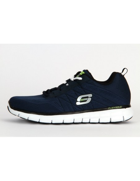 Skechers 51188 Sneakers For Men